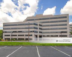 Riverview Square - Building II - East Hartford