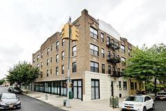 1578 Union St Brooklyn - Brooklyn