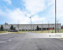 370 & 380 South Cleveland Avenue - Westerville