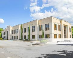 Riverdale Medical Office Building - Riverdale
