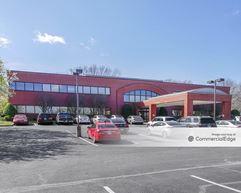 Bartlett Medical Plaza - Memphis