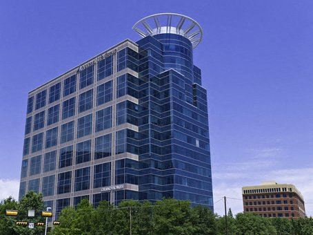 Office Freedom | 15455 Dallas Parkway