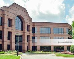 Southwind Office Center - Building B - Memphis