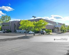 Bald Mountain Medical Complex - Lake Orion