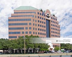 One Ridgmar Centre - Fort Worth