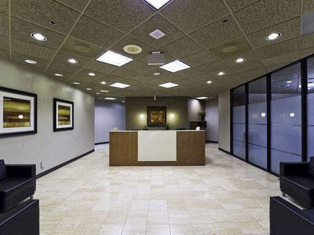 Office Freedom   101 E. Park Blvd