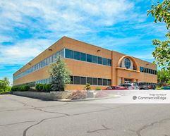 Ivy Brook Medical Center - Shelton