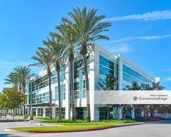 Ocean Ranch Corporate Center - 1901 Corporate Center & 3937 Ocean Ranch Blvd - Oceanside