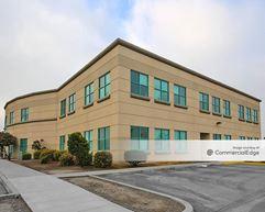 Salinas Airport Business Park - Salinas