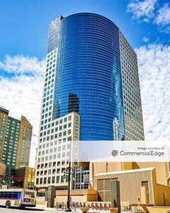 Tabor Center - Denver