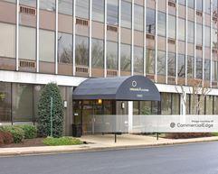 Concord Office Center - Kensington