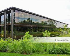 Realogy Headquarters - Madison