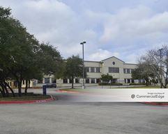 Seton Southwest Health Plaza I & II - Austin
