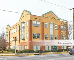 222 Haddon Avenue - Haddon Township