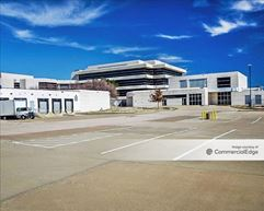 Waterview Plaza - Dallas