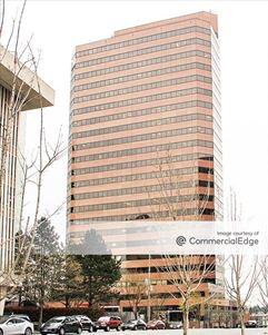 Skyline Tower - Bellevue