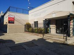 4100 Palisade Avenue - Union City