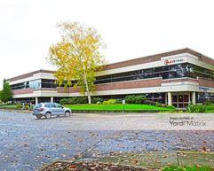 Stonemill Business Park - Vancouver