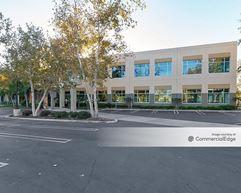 The Arbors - Building C - Thousand Oaks