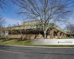 Horsham Business Center - Buildings 3, 4 & 5 - Horsham