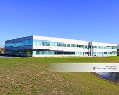 Salem Business Center - 1 Collins Drive - Penns Grove