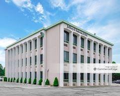York Executive Buildings I & II - Parma Heights