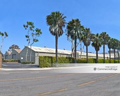 5936 Perkins Road - Oxnard