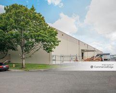 Algona I Distribution Center - Auburn