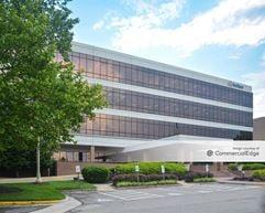 SunTrust Center One - Henrico