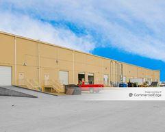 NorthTech Business Center - Buildings 8 & 9 - Austin