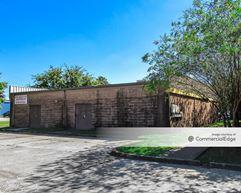 923 Executive Park Avenue - Baton Rouge