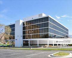6000 Executive Blvd - Rockville