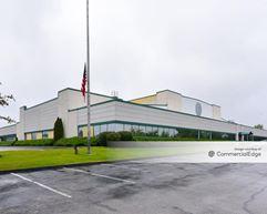 170 Office Center - St. Louis