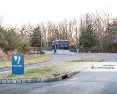 UNICOM Science &Technology Park - 2 Merck Drive - Whitehouse Station