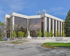 Edina Executive Plaza - Minneapolis