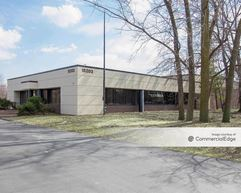 15203 Commerce Drive South - Dearborn