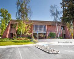 Shadelands Medical Plaza - Walnut Creek