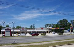 500 S Lee St, Kingsland, GA 31548 FOR SALE - Kingsland