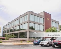 Lake St. Louis Office Center - Lake St. Louis