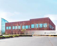 Atrium Health - Cabarrus Family Medicine Building - Concord