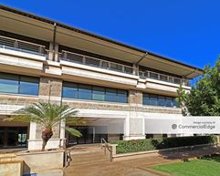 Campbell Square - James Campbell Building - Kapolei