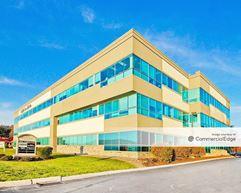 River Chase Office Center - Harrisburg