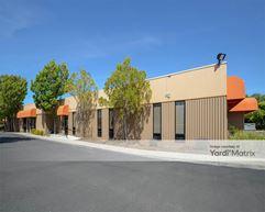3470-3474 Buskirk Avenue - Pleasant Hill