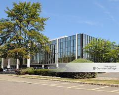 Cranford Business Park - 6, 10-12 & 14 Commerce Drive - Cranford