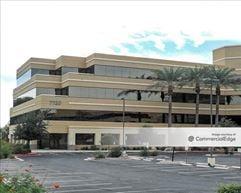 Squaw Peak Corporate Center II - Phoenix