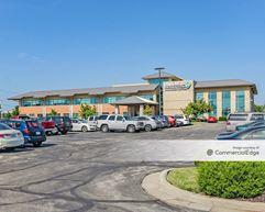 South Park Medical Plaza - Olathe