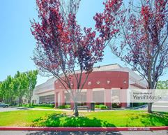 Fremont Research Center - 47513-47533, 47621-47633, 47600 & 47650 Westinghouse Drive - Fremont