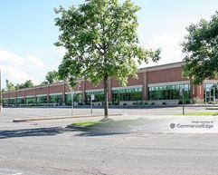 Hudson Road Tech Center - Woodbury