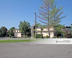Radisson Health Center - 8278 Willett Pkwy - Baldwinsville