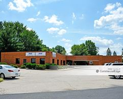 MedPoint Health Center - Cuyahoga Falls